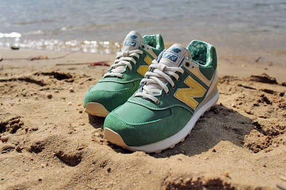 new-balance-574-surfer_07