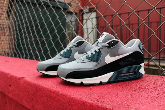 nike-air-max-1-90-turquoise-pack