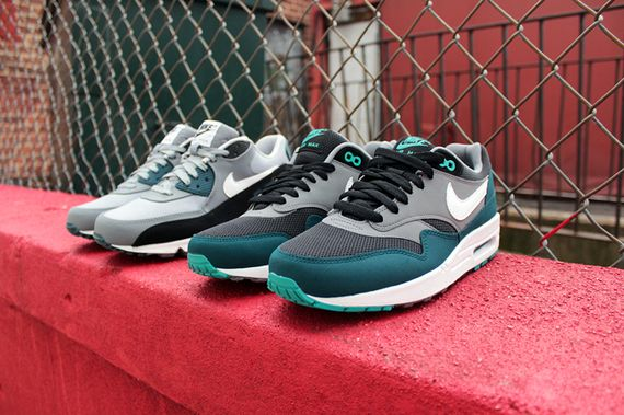 nike-air-max-1-90-turquoise-pack_03