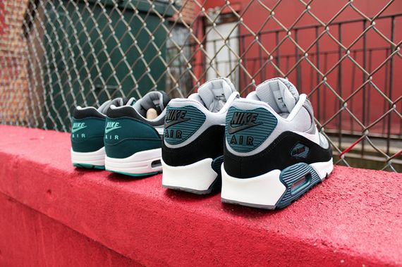 nike-air-max-1-90-turquoise-pack_04