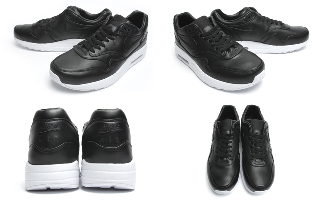 nike-air-max-1-black-leather