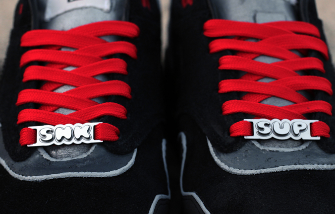 nike-air-max-1-mf-doom