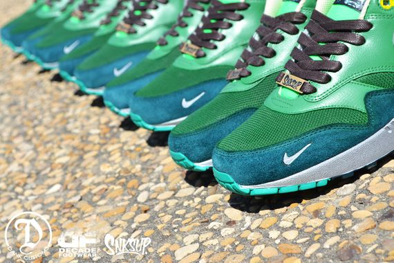 nike-air-max-1-mf-doom_03