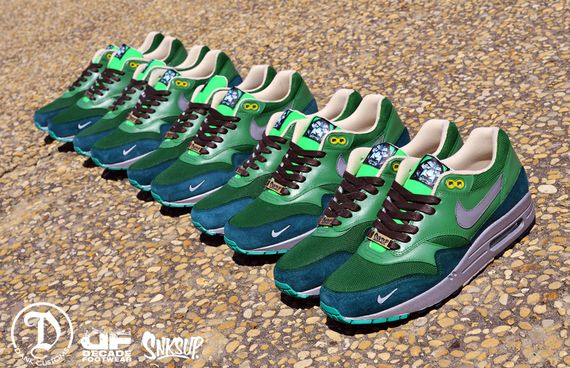 finest selection 35941 b2b81 nike-air-max-1-mf-doom 04 ...