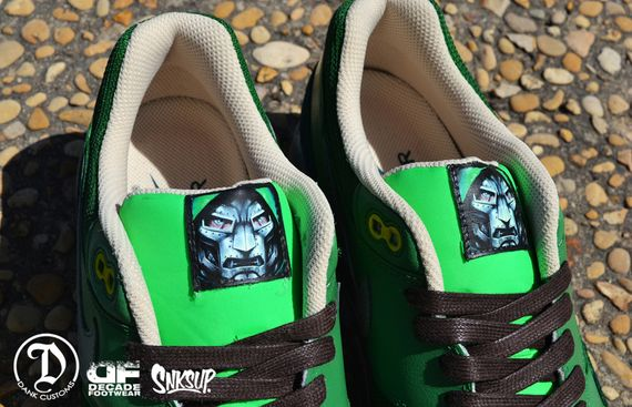 nike-air-max-1-mf-doom_05