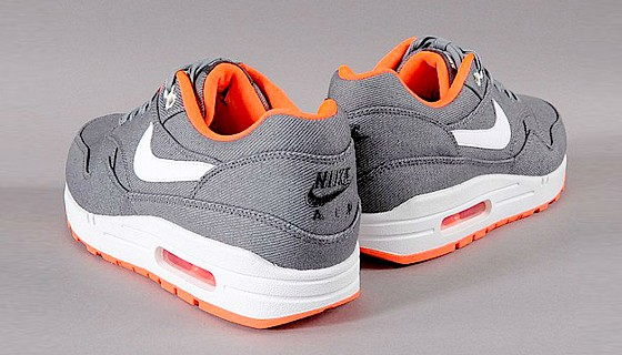 nike-air-max-1-prm-grey-denim