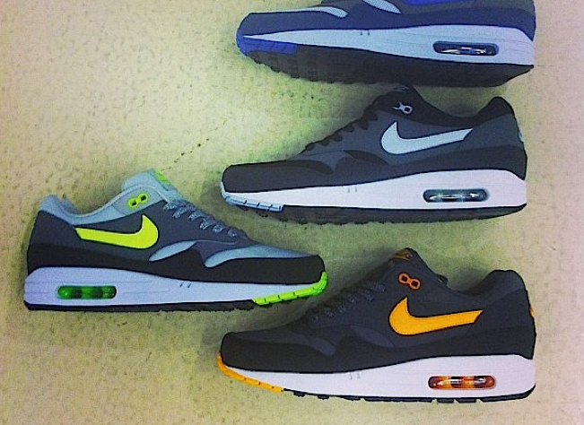 nike-air-max-1-winter-2013_02