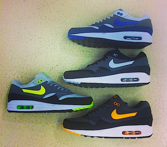 nike-air-max-1-winter-2013_result