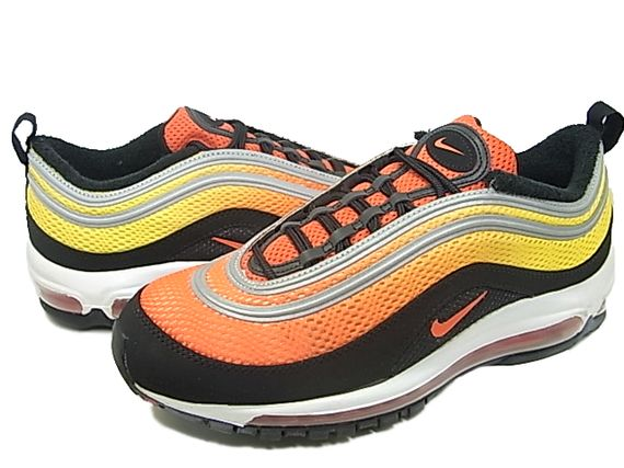 nike-air-max-97-sunset_02