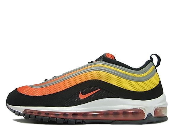 nike-air-max-97-sunset_03