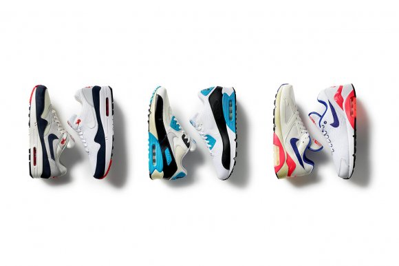 nike-air-max-og-engineered-mesh-pack-summer-2013-1