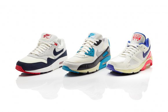 nike-air-max-og-engineered-mesh-pack-summer-2013-2