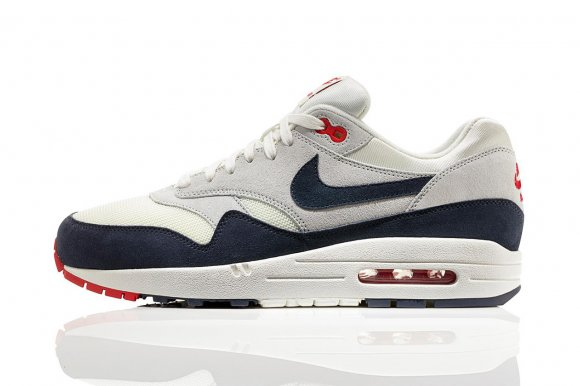 nike-air-max-og-engineered-mesh-pack-summer-2013-3