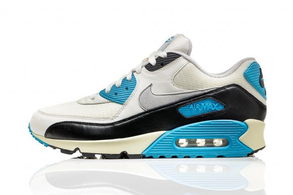 nike-air-max-og-engineered-mesh-pack-summer-2013-4