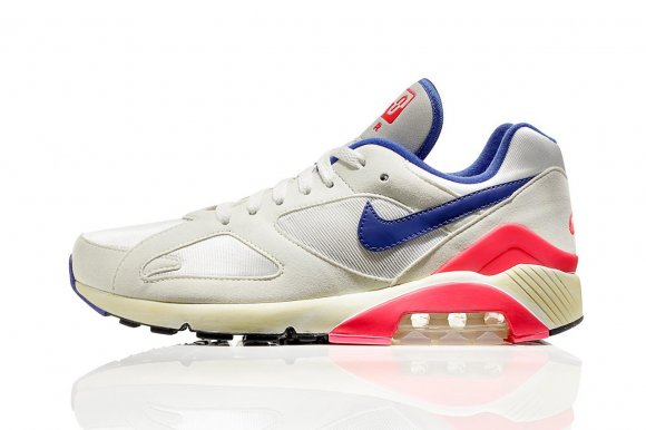 nike-air-max-og-engineered-mesh-pack-summer-2013-5