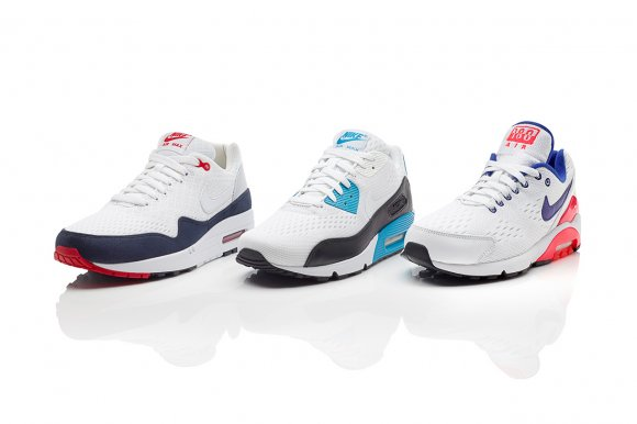 nike-air-max-og-engineered-mesh-pack-summer-2013-6