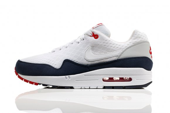 nike-air-max-og-engineered-mesh-pack-summer-2013-7