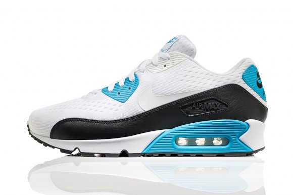 nike-air-max-og-engineered-mesh-pack-summer-2013-8