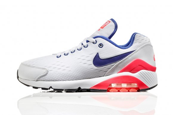 nike-air-max-og-engineered-mesh-pack-summer-2013-9