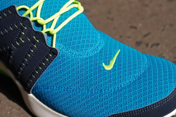 nike-air-presto-blue-green_04