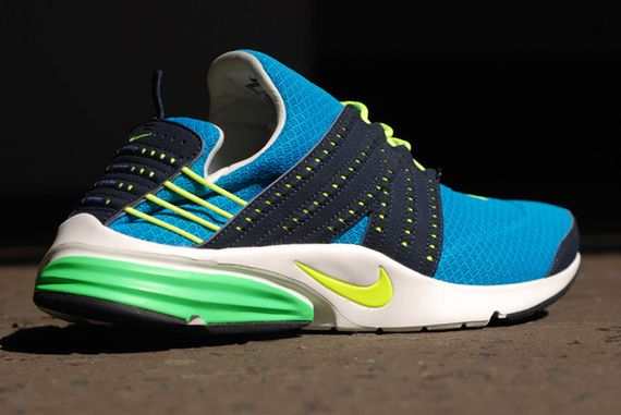 nike-air-presto-blue-green_05
