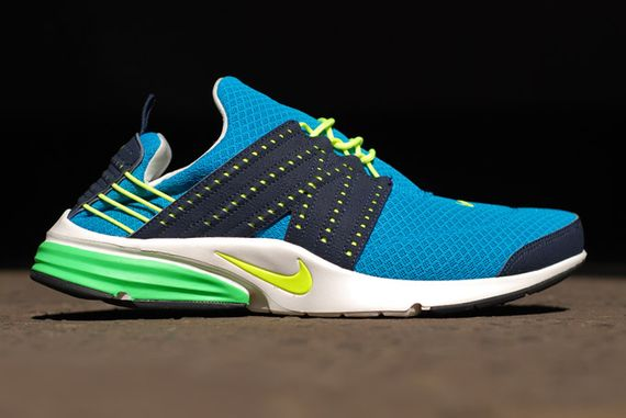 nike-air-presto-blue-green_07