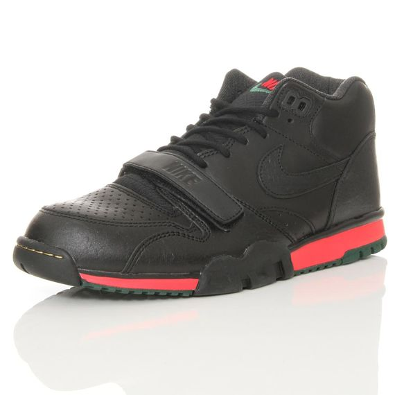 nike-air-trainer-1-qs