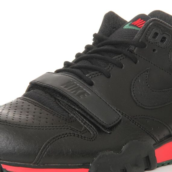 nike-air-trainer-1-qs_02