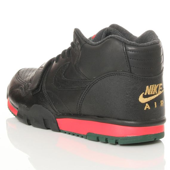 nike-air-trainer-1-qs_03