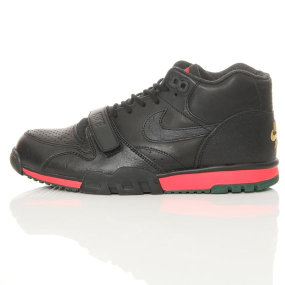 nike-air-trainer-1-qs_04