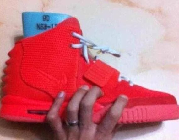 nike-air-yeezy-2-red_result