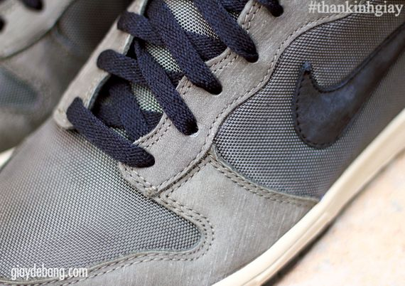 nike-dunk-high-undftd-ballistic_03_result