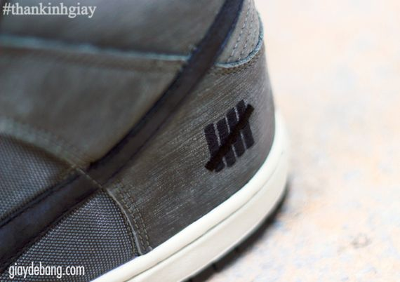 nike-dunk-high-undftd-ballistic_04_result