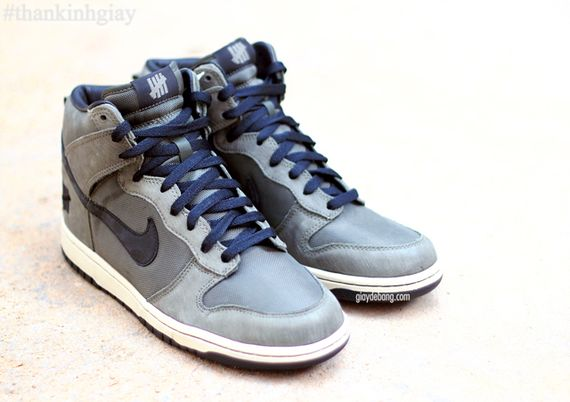 nike-dunk-high-undftd-ballistic_06_result