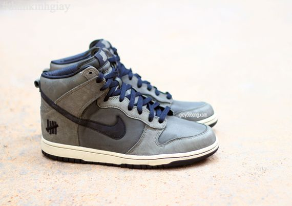 nike-dunk-high-undftd-ballistic_07_result