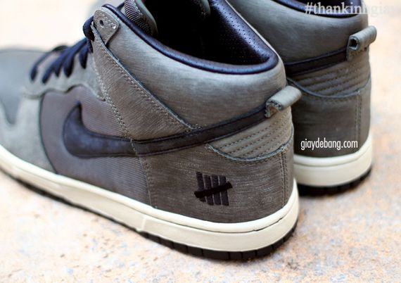 nike-dunk-high-undftd-ballistic_10_result