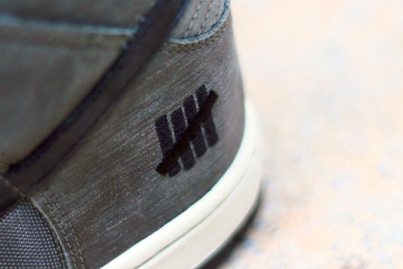 nike-dunk-high-undftd-ballistic_11_result