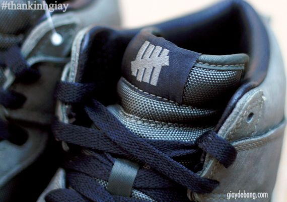 nike-dunk-high-undftd-ballistic_result