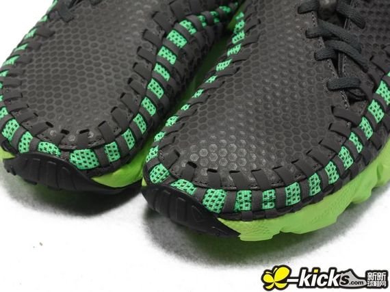 nike-footscape-woven-black-green_03