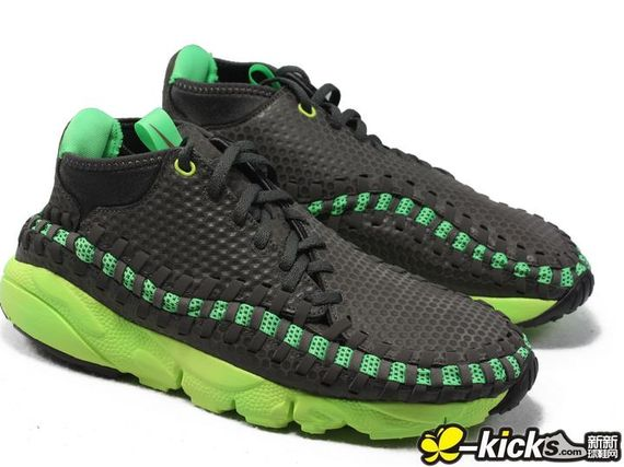 nike-footscape-woven-black-green_04