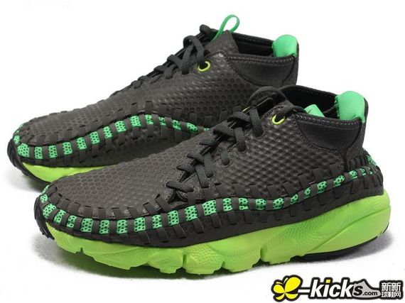 nike-footscape-woven-black-green_05