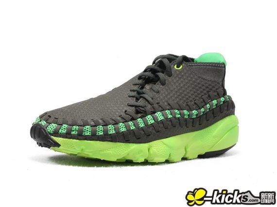 nike-footscape-woven-black-green_06