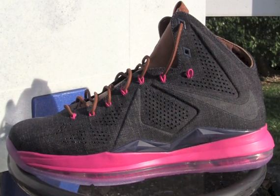 nike-lebron-10-denim_02_result