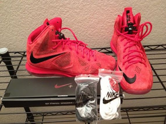 nike-lebron-10-sportswear-pe-red-suede-3-16_result
