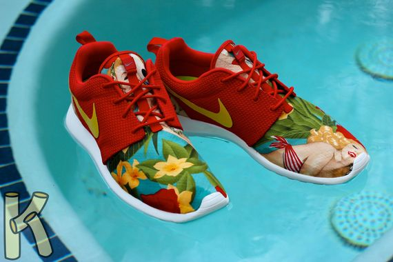 nike-roshe-run-island-girls_03_result