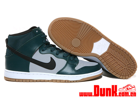 nike-sb-dunk-atmic-green_02_result