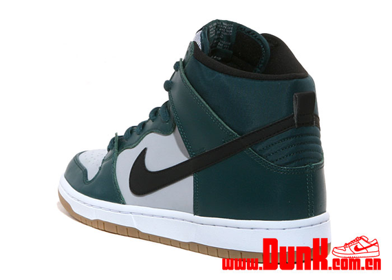 nike-sb-dunk-atmic-green_04_result