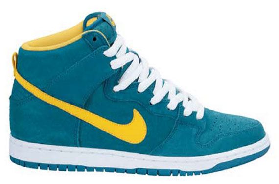 nike-sb-dunk-high-blue-yellow-fall-2013