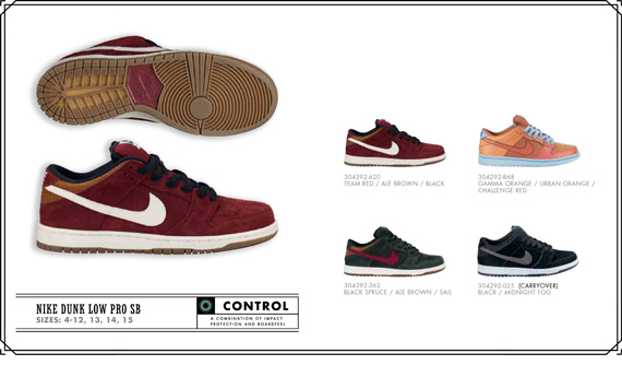 nike-sb-dunk-holiday-2013-preview-2