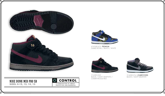 nike-sb-dunk-holiday-2013-preview-3